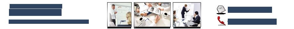 БизпланиКО - Бизнес-план, разработка бизнес-плана, составление бизнес-планов, бизнес-планирование, технико-экономическое обоснование, ТЭО, инвестиционный анализ
